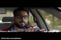 قسمت چهاردهم فصل دوم ساخت ایران 2 (14).