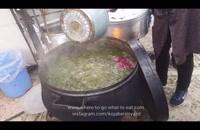جاذبه ها و اماکن تاریخی وغذای سنتی  جهانشهر یزد