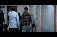 ساره بیات در فیلم سینمایی زرد + دانلود رایگان مستقیم