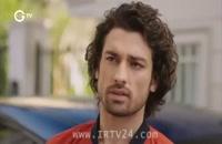 قسمت 23 سریال فضیلت خانم با دوبله فارسی