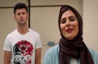 دانلود ساخت ایران 2 قسمت 19 کامل / قسمت 19 ساخت ایران 2 نوزده،