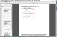 حل تمرین کتاب مکانیک مواد Philpot