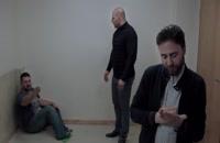 فیلم سینمایی ایرانی جشن دلتنگی (کانال تلگرام ما Film_zip@)