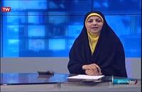 توان و تخصص ایرانی در خودکفایی ماشین آلات صنایع غذایی