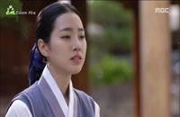 موزیک ویدیو سریال کره ای افسانه اوک نیو مرتضی پاشایی