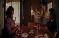 فیلم ارقام پنهان Hidden Figures ۲۰۱۶ دوبله کامل