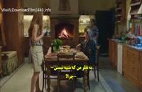 دانلود قسمت 7 نفس به نفس - Nefes Nefese با زیرنویس چسبیده فارسی