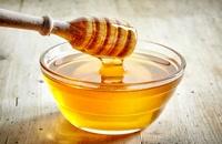 قيمت عسل طبيعي