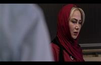 دانلود فیلم ماحی (کامل)