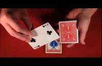آموزش شعبده بازی با پاسور 02128423118- 09130919448-wWw.118File.Com