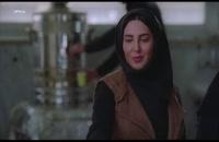 فیلم پنج ستاره با لینک مستقیم