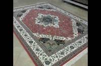 قیمت فرش 1000 شانه تراکم 3000 در تهران