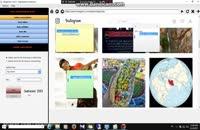 دانلود رایگان نینجاگرام نسخه جدید NinjaGram4.6.3