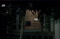 دانلود سریال دلدادگان فصل سوم 3 قسمت 15 پانزدهم (55)-پنجاه و پنج