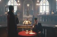 دانلود سریال Peaky Blinders فصل چهارم قسمت 1