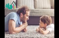 تشویق کودکان و شرایط آن