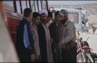 دانلود فیلم ماجرای نیمروز 2 رد خون با کیفیت 720