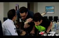 دانلود سریال ساخت ایران 2 قسمت 15 پانزدهم (کامل)