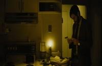 فیلم سینمایی دشمن Enemy 2013 دوبله فارسی (کانال تلگرام ما Film_zip@)