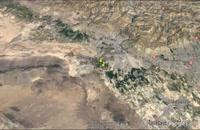 فروش باغ ویلا در ملاردکد 1222 املاک بمان