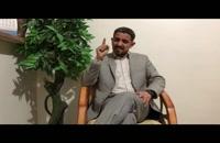 مشاور مدیریت طراحی اپلیکیشن IOS آِیفون بهزاد حسین عباسی