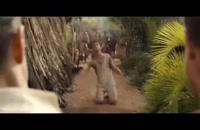 دانلود فیلم Papillon 2017  / تریلر