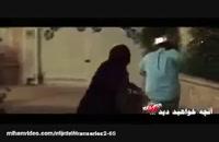 ساخت ایران 2 قسمت 16 / قسمت شانزدهم فصل دوم سریال