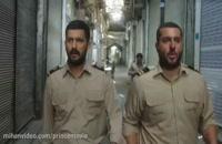 دانلود فیلم ایرانی سد معبر - سیما دانلود دات آی آر - سد معبر