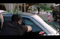 سریال ساخت ایران2 قسمت17| قسمت هفدهم فصل دوم ساخت ایران هفده.،(17) Full HD Online.