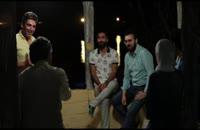 دانلود رایگان مسابقه ایرانی ۱۳ شمالی