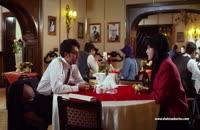 دانلود قسمت اول از فصل یک سریال شهرزاد , www.ipvo.ir