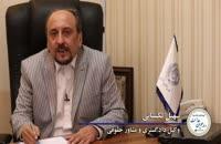 خلع ید ، قبول کلیه دعاوی املاک توسط بهترین وکیل ملکی تهران