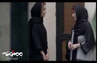 قسمت سیزدهم ممنوعه (کامل)(سریال) | دانلود قسمت 13 ممنوعه (FULL HD ONLINE)