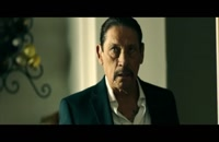 دانلود فیلم اکشن Silencer 2018