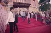 دانلود کامل فیلم تمارض عبد آبست
