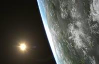 Planet Earth-S2-E06
