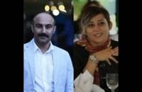 دانلود فیلم قسم -ایرانی سینمایی