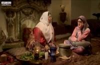 فیلم کودکانه ایرانی-