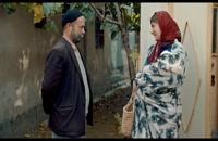 دانلود رایگان فیلم خجالت نکش با  کیفیت 720p - ارائه از سایت www.ipvo.ir