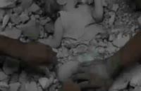 همدرد در مورد زمین لرزه و زلزله زدگان با صدای محمد غلامزاده