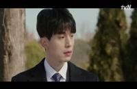 قسمت 5 سریال Touch Your Heart (نوازش قلبت) + زیرنویس چسبیده بزودی