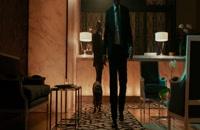 دانلود فیلم John Wick: Chapter 2 2017 جان ویک با دوبله فارسی