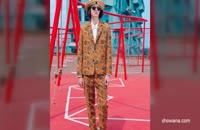 جدیدترین مدلهای کت شلوار مردانه - مناسب برای فصل تابستان + فصل عروسی