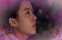 قسمت 58 دونگ یی HD
