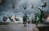 فیلم سینمایی   Artemis Fowl