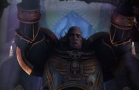 دانلود رایگان دوبله فارسی انیمیشن Ultramarines: A Warhammer 40,000