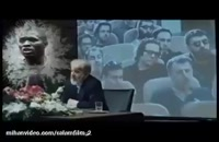♥دانلود فیلم خرگیوش با لینک مستقیم♥