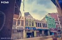 تور کوالالامپور