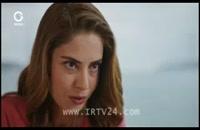 دانلود سریال عشق سیاه و سفید قسمت 37 - دوبله فارسی
