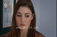 دانلود سریال ترکی عشق حرف حالیش نمیشه قسمت 96 - اینترنت رایگان